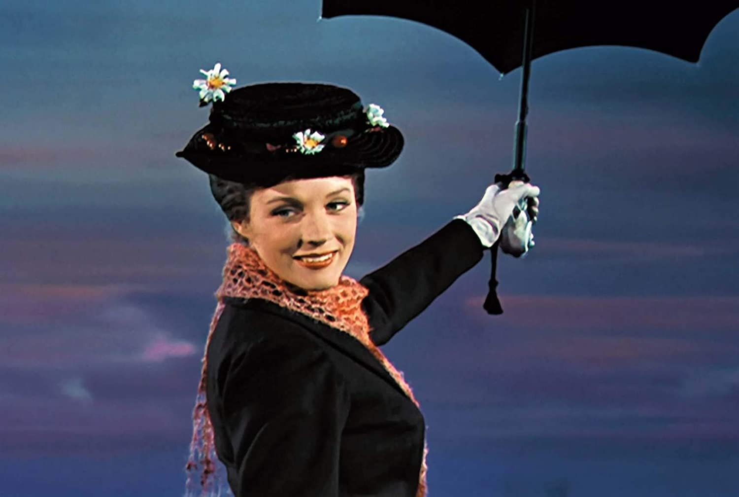 Image result for mary poppins umbrella