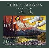Terra Magna:: Labrador
