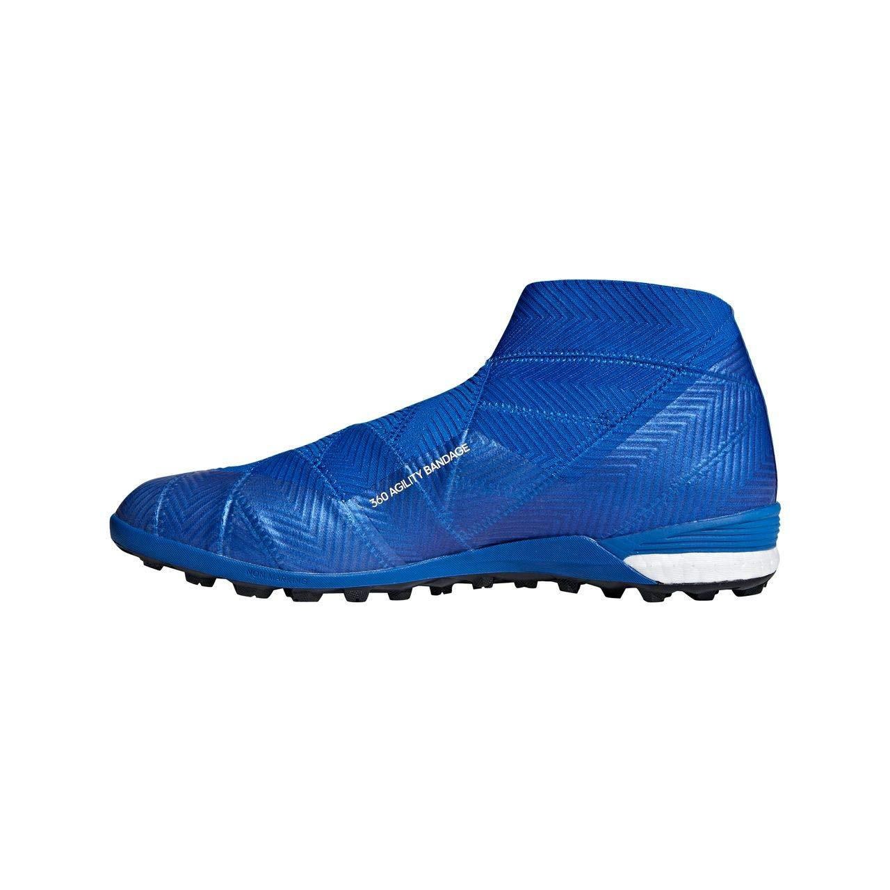 Adidas Herren Nemeziz Tango 18+ Tf Fußballschuhe