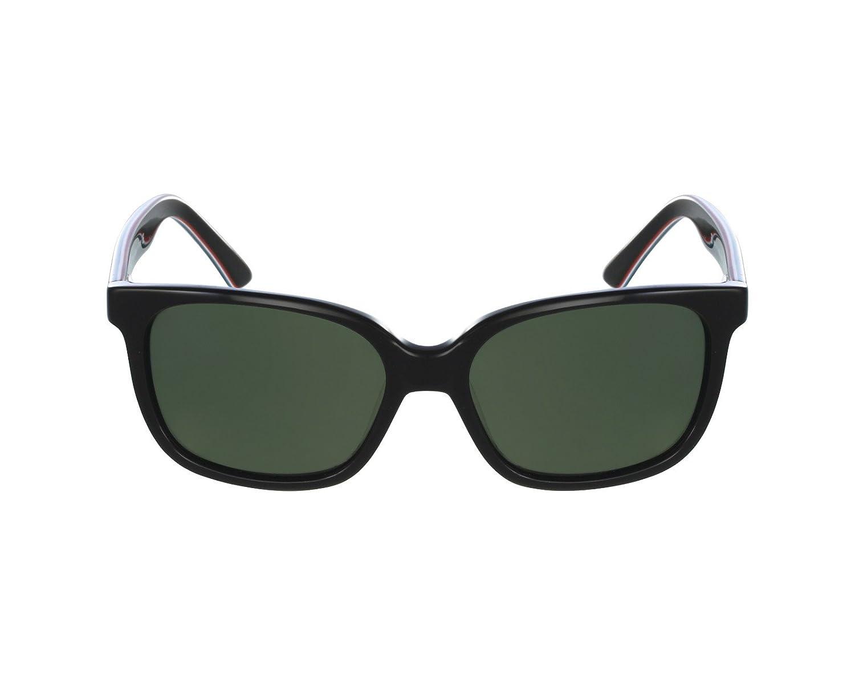 Vuarnet - Gafas de sol - para hombre Negro Negro (medium ...