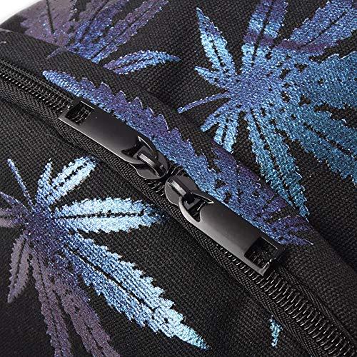 Fortnite Battle Royale school bag backpack Notebook backpack Daily backpack by Imcneal (Image #7)