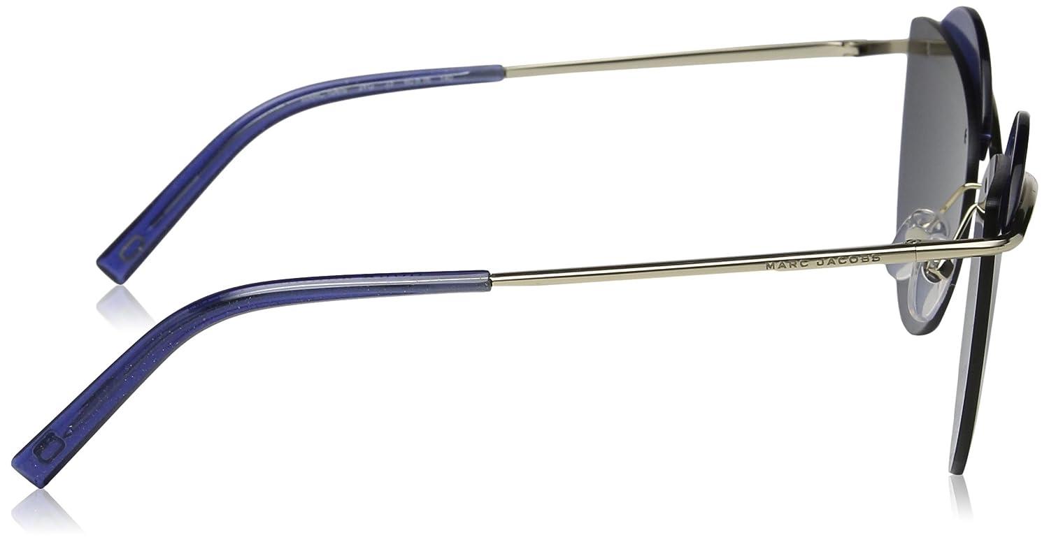 Marc Jacobs Sonnenbrille (MARC 104 S) B01LBYS7ZS B01LBYS7ZS B01LBYS7ZS Sonnenbrillen a0060c