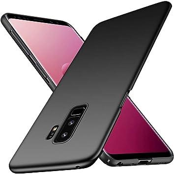Carcasa Samsung S9 Plus, ailrinni carcasa Samsung Galaxy S9 Ultra ...