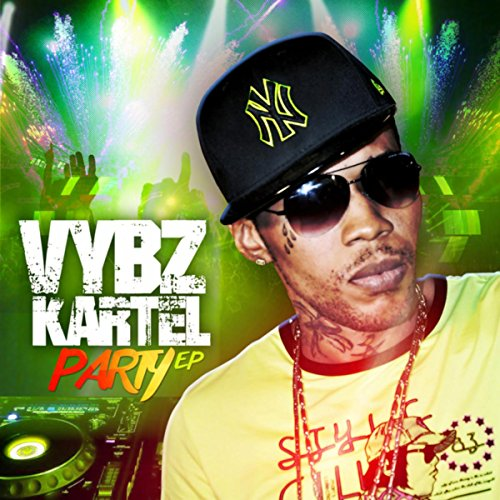 Amazon High School Dropout Vybz Kartel MP3 Downloads