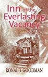 img - for Inn of the Everlasting Vacancy: A Novel book / textbook / text book