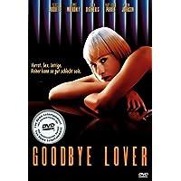 Goodbye Lover (Digi-Pack + Fully Packaged Import)