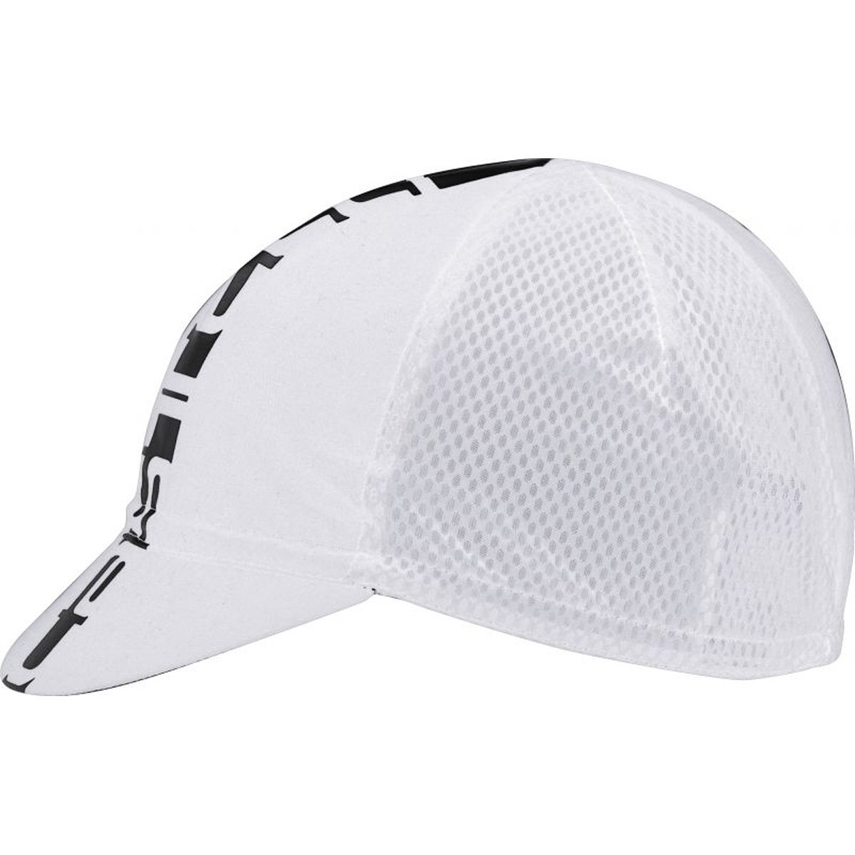 INFERNO CYCLING CAP Castelli