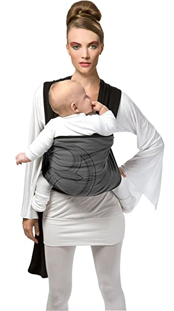 5a02907938a Amazon.com   Cybex U.GO Baby Carrier in Eclipse   Child Carrier Front Packs    Baby