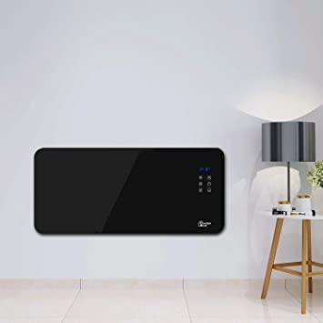 Homeleader 2000w Electric Panel Heater