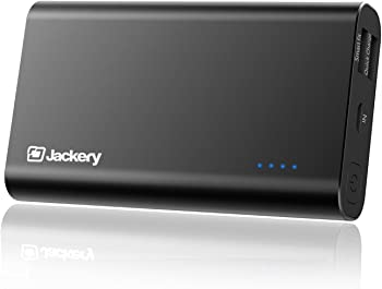 Jackery 10050 mAh Power Bank