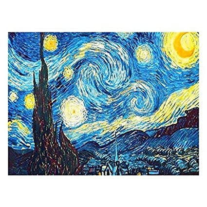 Amazon Com Crafts Graphy 5d Diy Diamond Painting Kits For Adults