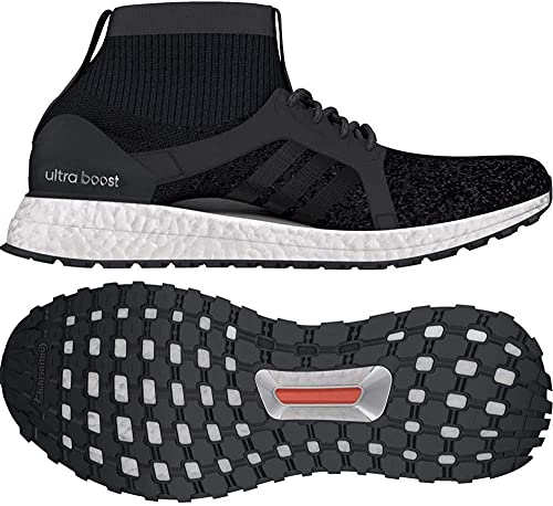 adidas Ultraboost X All Terrain, Zapatillas de Trail Running para ...