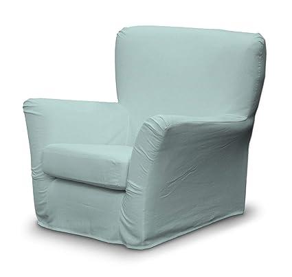 Dekoria Revestimiento para sillón tomelilla Revestimiento ...