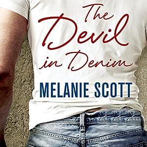 The Devil in Denim Audiobook