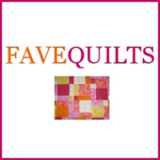 FaveQuilts