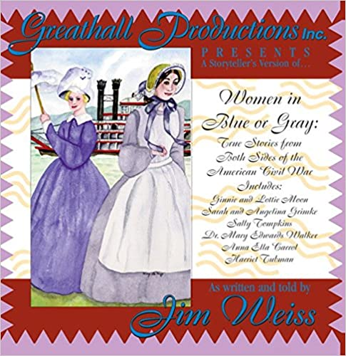 >TOP> Women In Blue Or Gray: True Stories From Both Sides Of The American Civil War. Global Tours prepara evolve college Salon curva