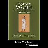 Children's Modern History Books