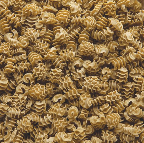 rossi pasta gluten free - 9