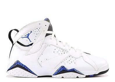 new style ea157 52324 Amazon.com | Jordan Nike Air DMP 7