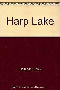 Harp Lake