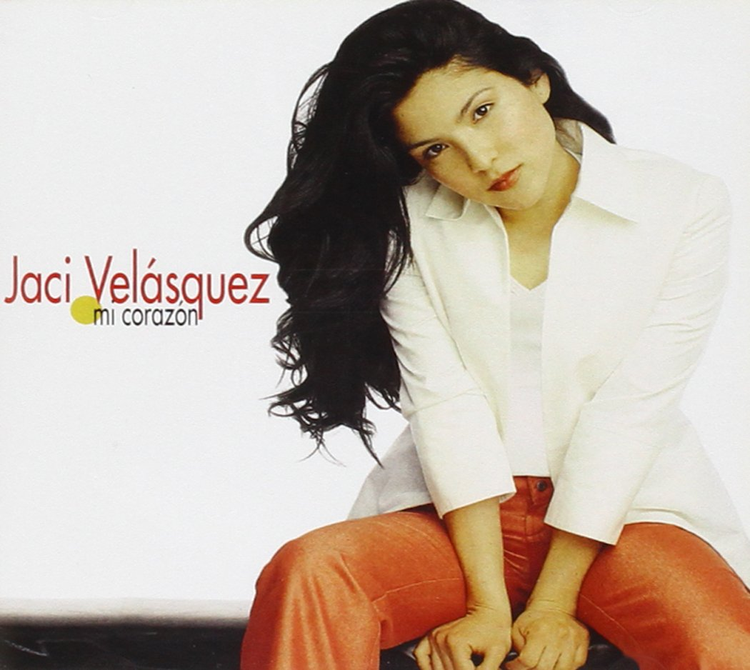 Jaci Velasquez Nude Photos 49