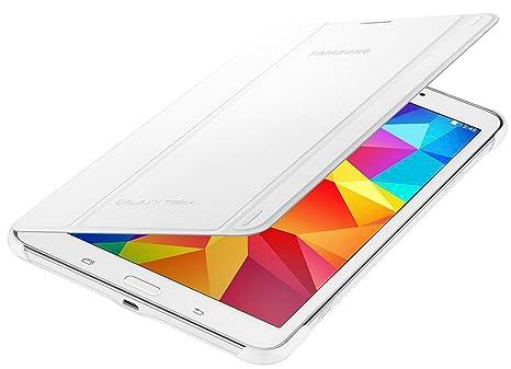 custodia tablet samsung tab4