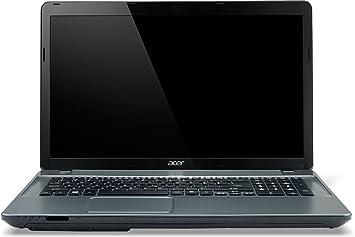 Acer Aspire E1-771G Intel USB 3.0 Driver