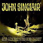 Das andere Ufer der Nacht (John Sinclair Sonderedition 10) | Jason Dark