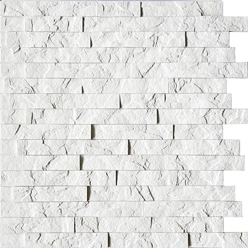 wall-panel-ledge-stone-decorative-interlocking-thermoplastic-tiles-2x2-crystal-white