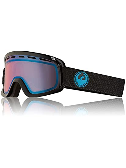 729a22019e73 Image Unavailable. Image not available for. Color  Dragon Alliance D1 OTG  Ski Goggles