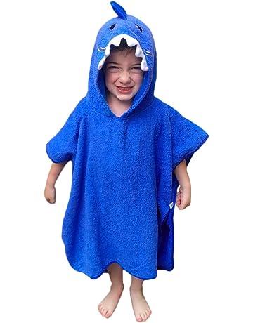 f73ada666f Shop Amazon.com   Kids' Bath Towels