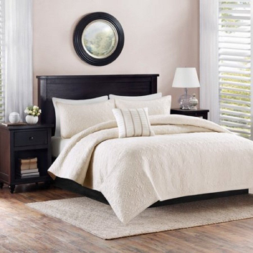 better comforter archaicawful grey walmart ideas images sets com of peachng size peach garden homes large peachding quilt setsgray bedding gardens and