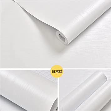 Papel Tapiz Wallpaper Pvcpvc Impermeable Autoadherente Papel ...