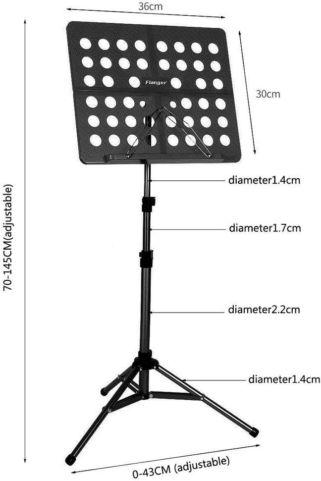 4D-Z4L-DV-TC3M-11FT-31 Coprisedili su misura Hero 3 posti ideale per 1+2 materiale imbottito specifico per veicoli
