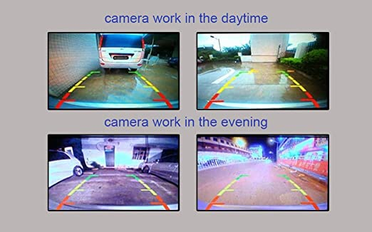 Amazon.com: 8 Inch Touch Screen Car GPS Navigation for HYUNDAI TUCSON 2015-2016 2017 Stereo DVD Player Video Radio Audio Bluetooth Steering Wheel Control ...