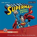 Superman - Doomsday & Beyond