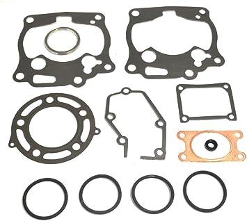 Athena P400250600028 Top End Gasket Kit