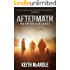 Aftermath (The Unforeseen Series Book 2)