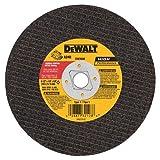 DEWALT DW3508 6-1/2-Inch by 1/8-Inch by 5/8-Inch
