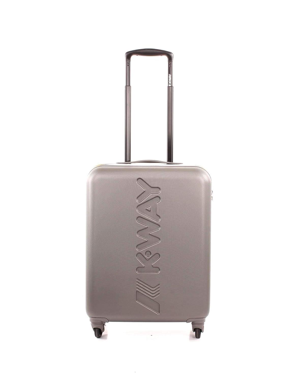 8AKK1G010A501 Kway Army K-way