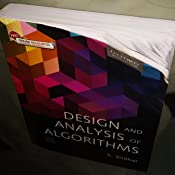 the algorithm design manual review