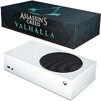 Capa Anti Poeira para Xbox Series S - Modelo 025