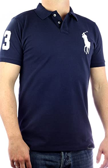 Polo Amazon Uk Ralph Cheap Tees Shirts Lauren uOZlwkPXiT