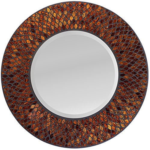 The 10 best mosaic wall mirrors for living room 2020