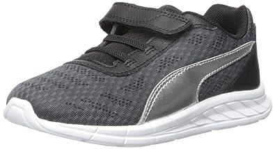 PUMA Meteor V Kids Sneaker f0c0ed162