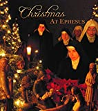 Music : Christmas At Ephesus