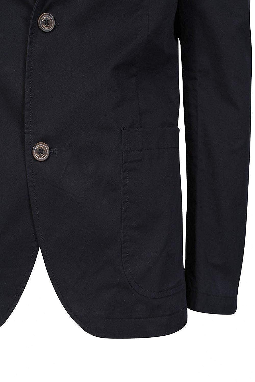 Kensington Mens Two Button Andris Suit Blazer