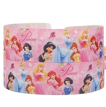 Todos los incluso Princesas Disney Elsa Anna Snow White ...