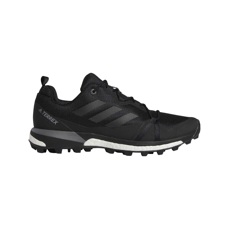 Adidas Herren Terrex Skychaser Lt Laufschuhe