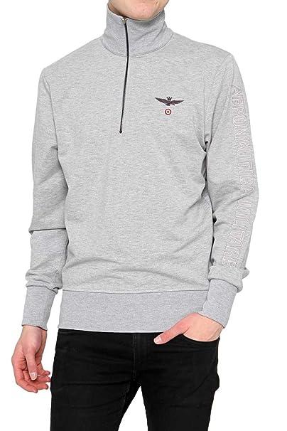 Aeronautica Militare Small Zip Linea Fashion Underwear d50f3faeb23